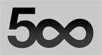 500pxHell